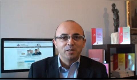 Vidéo de formation : devenir un bon négociateur en immobilier