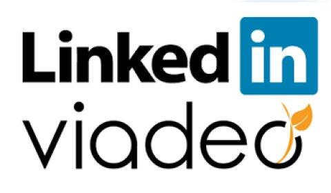 LinkedIn et Viadeo annoncent simultanément le cap des 10 millions de membres
