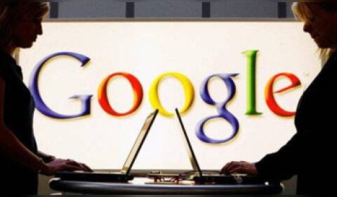 Google for Jobs est-il vraiment menaçant ?