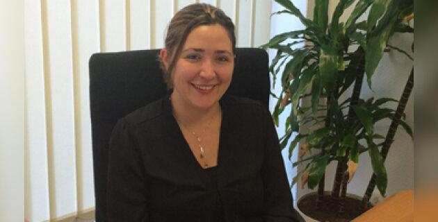 «Il est nécessaire d'évaluer les bénéfices d'une action de formation», Corinne Lusetti, Gest'RH - D.R.