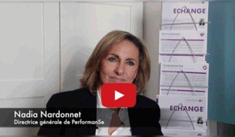 Vidéo - Au cœur de PerformanSe