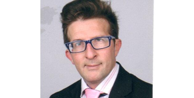 «Notre outil permet aux entreprises d'encadrer le droit à la déconnexion», Edouard Mongrand, Calldoor - D.R.