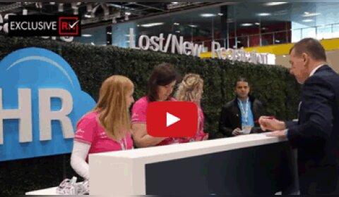 Video - Les 5 tendances à retenir d'HR Tech London
