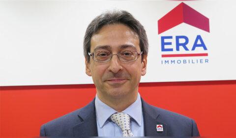 3 questions à Eric Allouche de ERA Immobilier