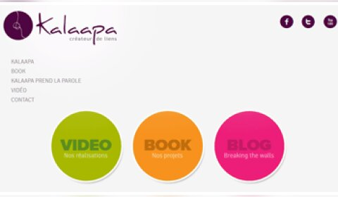 Kalaapa lance un dispositif d'analyse de la marque employeur