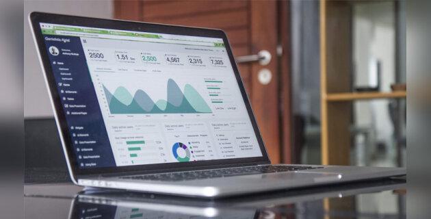 Data visualisation: faites parler vos données de formation! - D.R.