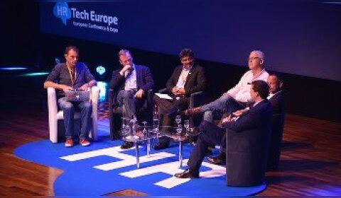 Les six infos à retenir du prochain HR Tech Europe de Londres