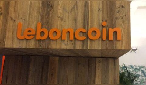 leboncoin s'empare de l'application Kudoz - D.R.