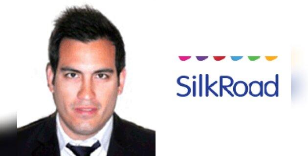 Tribune: Marque employeur, attention aux promesses non tenues!  Par Loïc Deo Van, SilkRoad - D.R.