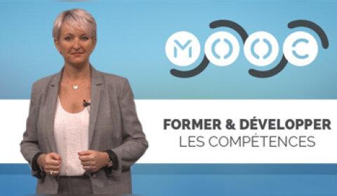 Un premier MOOC dédié aux responsables formation