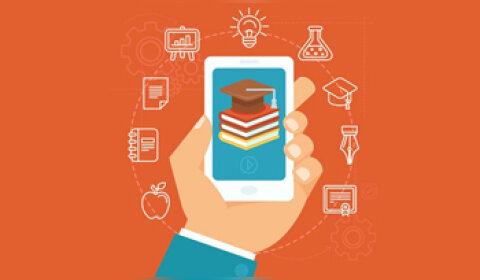 Formation : quels avantages le mobile offre-t-il ?