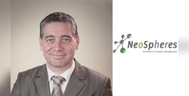 NeoSpheres boucle une première levée de fonds - D.R.