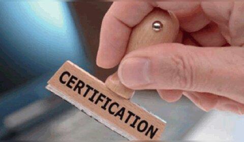 Réforme de la formation : comment choisir la bonne certification ?