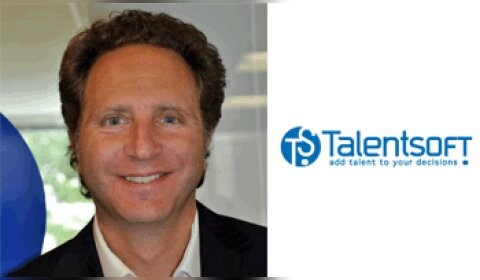 TalentSoft lève 15 millions d'euros