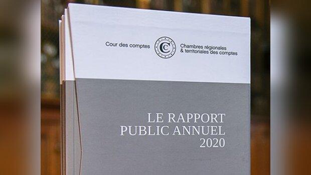 Éducation nationale: la Cour des comptes revient sur le désastre du SIRHEN