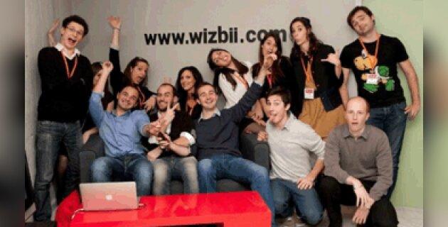 Un troisième tour de table d'1,6 million d'euros pour Wizbii! - D.R.