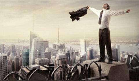 Les leviers de motivation des salariés classés par âge - D.R.