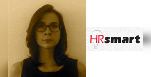 «HRsmart a de plus en plus de visibilité sur le marché» Elise Carbone - D.R.