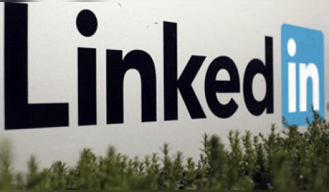 LinkedIn : le nouvel Indeed ?