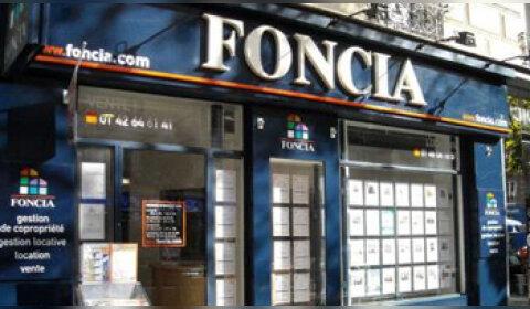 Grâce au digital, Foncia tourne à plein régime