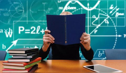 Le Digital Learning Manager, un métier en devenir! - D.R.