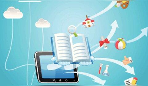 Les cinq étapes pour digitaliser ses formations