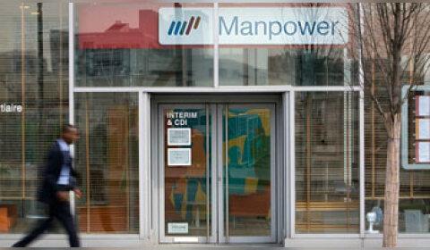 ManpowerGroup se penche sur sa culture d'entreprise