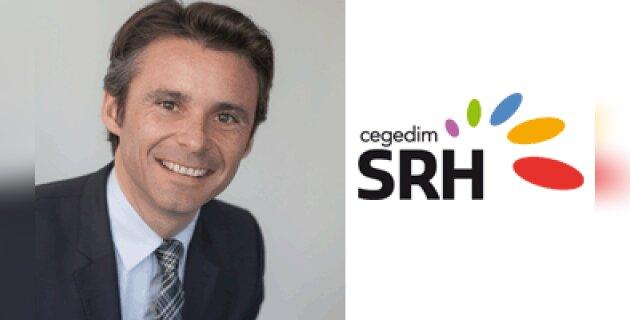 16% de croissance pour Cegedim SRH en 2014 - D.R.