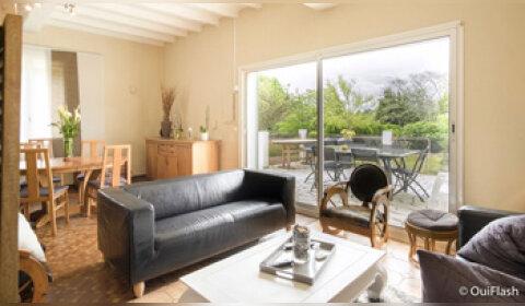 OuiFlash : une nouvelle plateforme de photo immobilière qui démarre fort