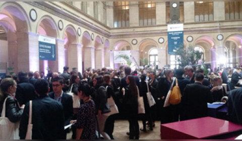 Talentsoft réunit 600 décideurs RH pour sa conférence utilisateurs