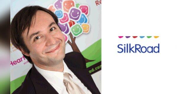 Tribune - La conduite du changement dans les projets RH, par Frédéric Bastok, SilkRoad - D.R.