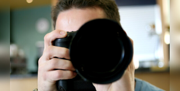 Photos de salariés: 5 informations à ne plus ignorer! - D.R.