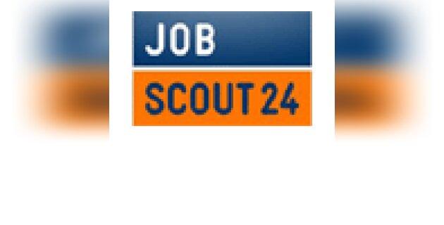 Scout24 Singlebörse