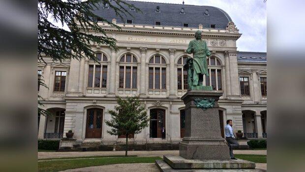 Université Lyon 2 : des congés pour valoriser l'investissement pédagogique des enseignants