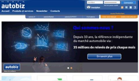 400 000 annonces immobilières de particuliers publiées sur Internet en novembre 2015