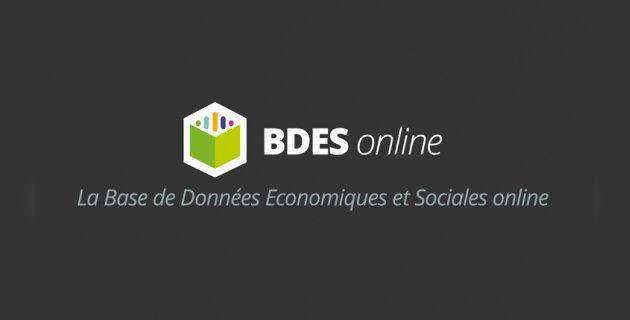 Compartimenter la BDES entre les élus: le CSE change-t-il quelque chose? - D.R.