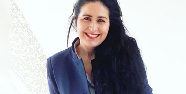 «SocialReferral s'adresse à toutes les entreprises qui souhaitent développer la cooptation», Elizabeth Laurent, Broadbean - D.R.
