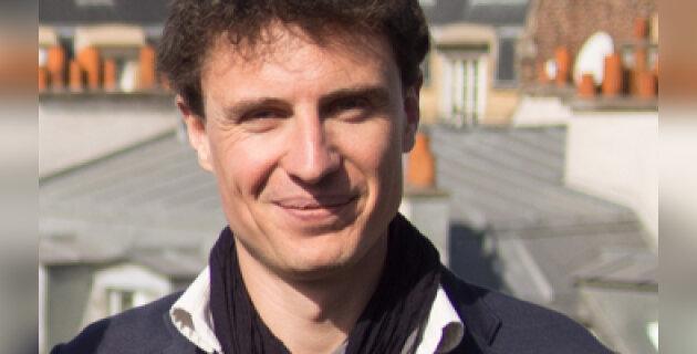 Start-up RH: Pipplet évalue la maîtrise professionnelle des langues - D.R.