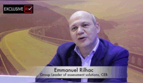 3 min avec Emmanuel Rilhac de CEB