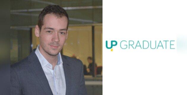 UpGraduate: un nouvel acteur sur le marché des LMS - D.R.