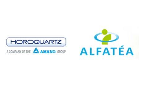 Horoquartz et VLI-Alfatéa s'associent pour automatiser le suivi de la pénibilité