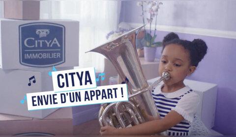 Tata Citya fait valser les étudiants
