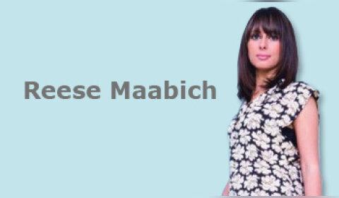 Tribune - Les réseaux sociaux: un outil de sourcing, pas de flicage, Reese Maabich