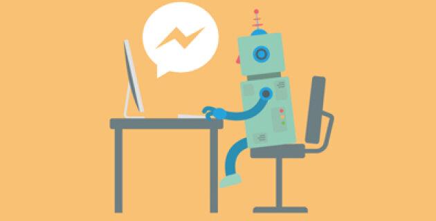 Adecco facilite l'accès à ses offres d'emploi avec un chatbot - D.R.