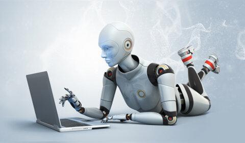 Les robots débarquent chez Guy Hoquet