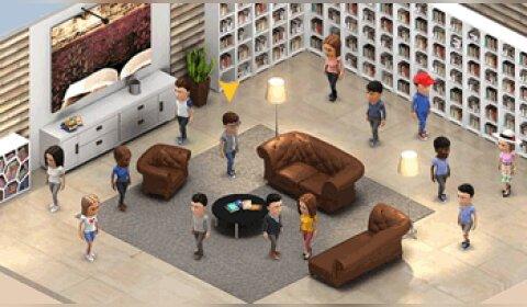 Cofely Axima investit 400 000 euros dans son école virtuelle