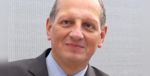 «Pour les entreprises, il est aujourd'hui difficile de se passer d'un SIRH», Michel Haristoy, Groupe IGS Formation Continue - D.R.