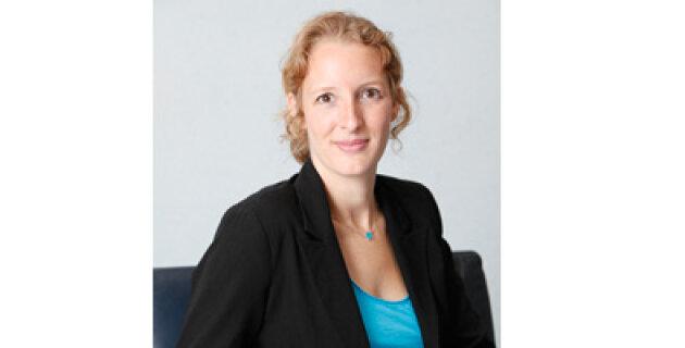 Tribune: Pourquoi vous allez suivre le réseau social féminin Levo League, par Isabelle Vrilliard - D.R.