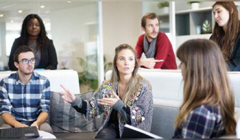 5 choses à savoir sur le prêt de salariés - D.R.