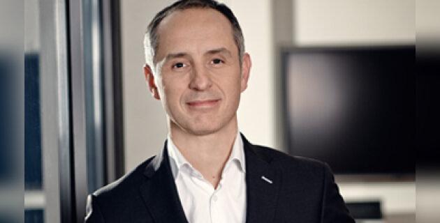 «Avec Elephorm, nous mettons un premier pied dans le secteur de la formation», Valéry Gerfaud, M6 Web - D.R.